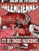 Valenciennes Tattoo Convention