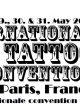 Deaf Tattoo Worldwide
