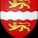 Le Mesnil-Esnard