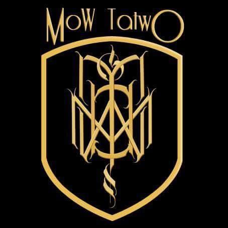 Mow-Glyph-Tatwo